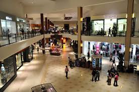 Aventura Mall ( Photo from Disfrutamiami.com )