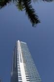 Office building in Miami
