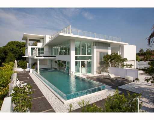 Miami Suprising Spots Combine Art And Architecture Miami