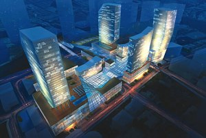 Brickell_citi_centre_miami